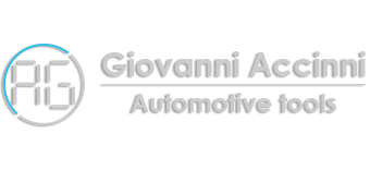 Giovanni Accinni S.r.l. Diagnostic tool italy